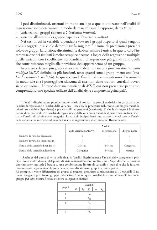 L'analisi dei dati nell'indagine statistica - [Maggino, Filomena] - [Firenze : Firenze University Press, 2005.]