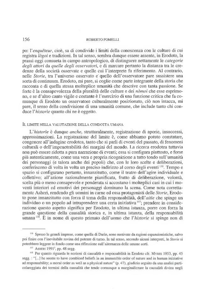 """Thalassa : genti e culture del Mediterraneo antico : III, 2006 -  - [Roma : """"L'Erma"""" di Bretschneider, 2006.]"""