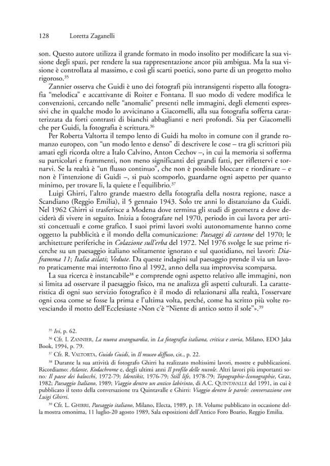 Atlante dei movimenti culturali dell'Emilia Romagna : 1968-2007 - [Cretella, Chiara, Pieri, Piero] - [Bologna : CLUEB, 2007.]