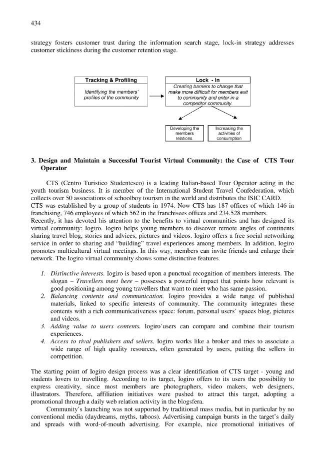 free pdf international conference proceedings