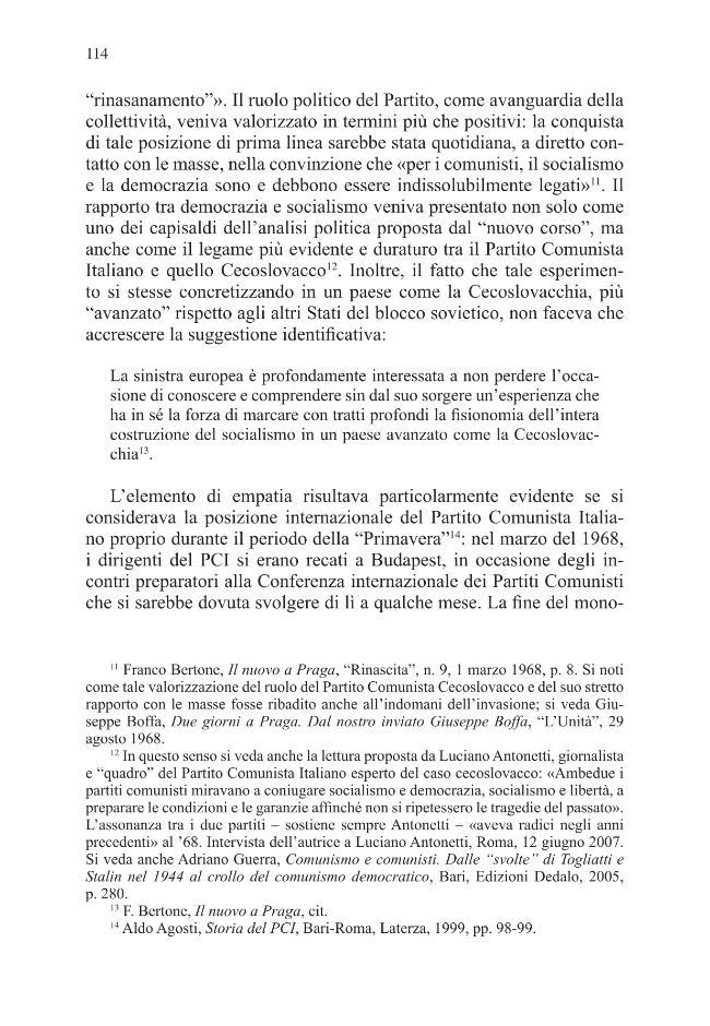 Il '68 diffuso : contestazione e linguaggi in movimento - [Guerrieri, Loredana, Casilio, Silvia] - [Bologna : CLUEB, 2009.]