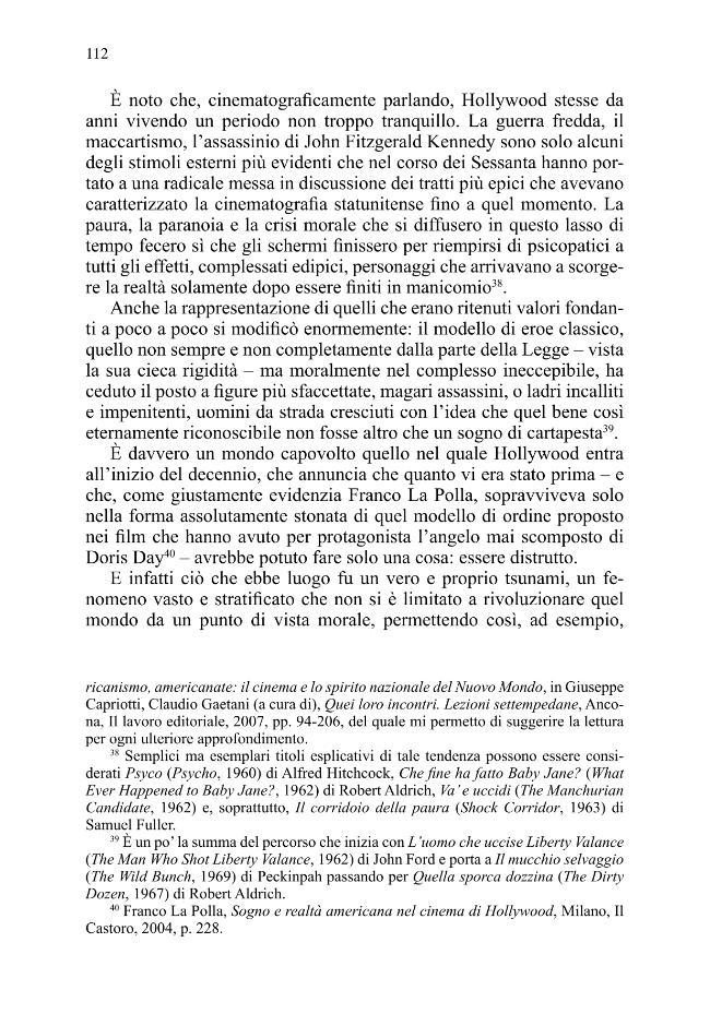 Il '68 diffuso : creatività e memorie in movimento - [Guerrieri, Loredana, Casilio, Silvia] - [Bologna : CLUEB, 2009.]
