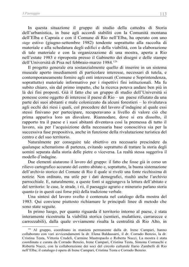Il metodo ecostorico - [Ulivieri, Denise, Pierotti, Piero] - [Pisa : PLUS-Pisa University Press, 2009.]