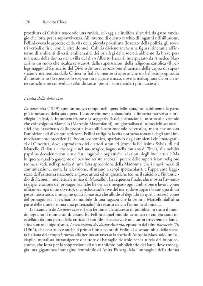 Atlante dei movimenti culturali dell'Emilia-Romagna dall'Ottocento al contemporaneo - [Weber, Luigi, Pieri, Piero] - [Bologna : CLUEB, 2010-2010.]