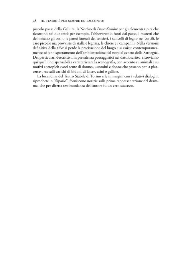 ...Attraverso un cannocchiale capovolto : frammenti biografici e narrativi di Giuseppe Dessì -  - [Firenze : Società editrice fiorentina, 2010.]