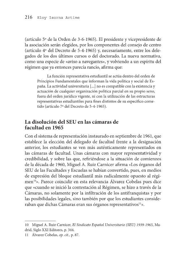 1968 en Compostela : testemuños - [Gurriarán, Ricardo, editor] - [Santiago de Compostela : Universidad de Santiago de Compostela, 2010.]