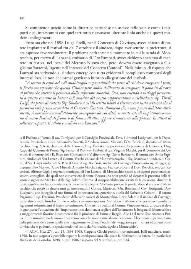 Battaglieri! : storie di liscio emiliano - [Lanzafame, Carmelo Mario, 1965-] - [Bologna : CLUEB, 2011.]