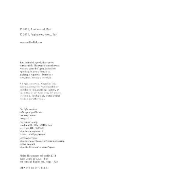 1087 i costumi della traslazione : donne, gioielli e promesse nuziali - [Spezzacatene, Luigi, editor, Mignozzi, Marcello, editor] - [Bari : Edizioni di Pagina, 2011.]