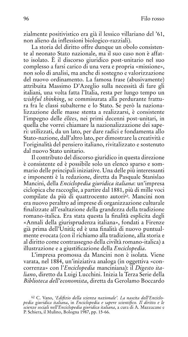 Storica : rivista quadrimestrale : 50, 2011 -  - [Roma : Viella, 2011.]