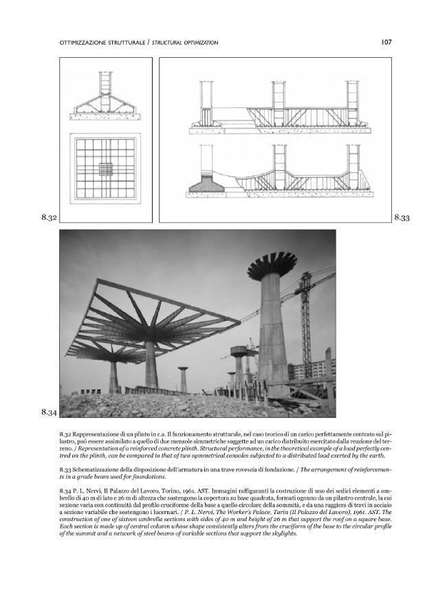 Struttura e Costruzione = Structure and Construction - [Gulli, Riccardo] - [Firenze : Firenze University Press, 2012.]