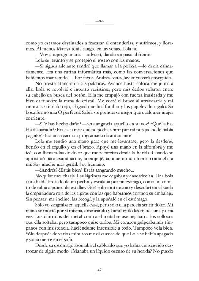 13o y 14o premio literario de Relato Corto   Gabino Teira, 2011-2012 -  - [Santander : Editorial de la Universidad de Cantabria, 2013.]
