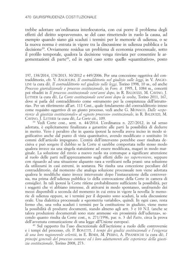 Alberto Moravia e il cinema : una rilettura storica - [Serini, Silvia, author] - [Fano : Aras, 2014.]