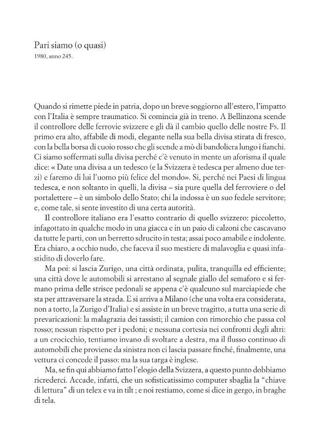 Il coraggio di scrivere - [Massari, Giuseppe, editor, Molossi, Baldassarre] - [Reggio Emilia : Diabasis, 2014.]