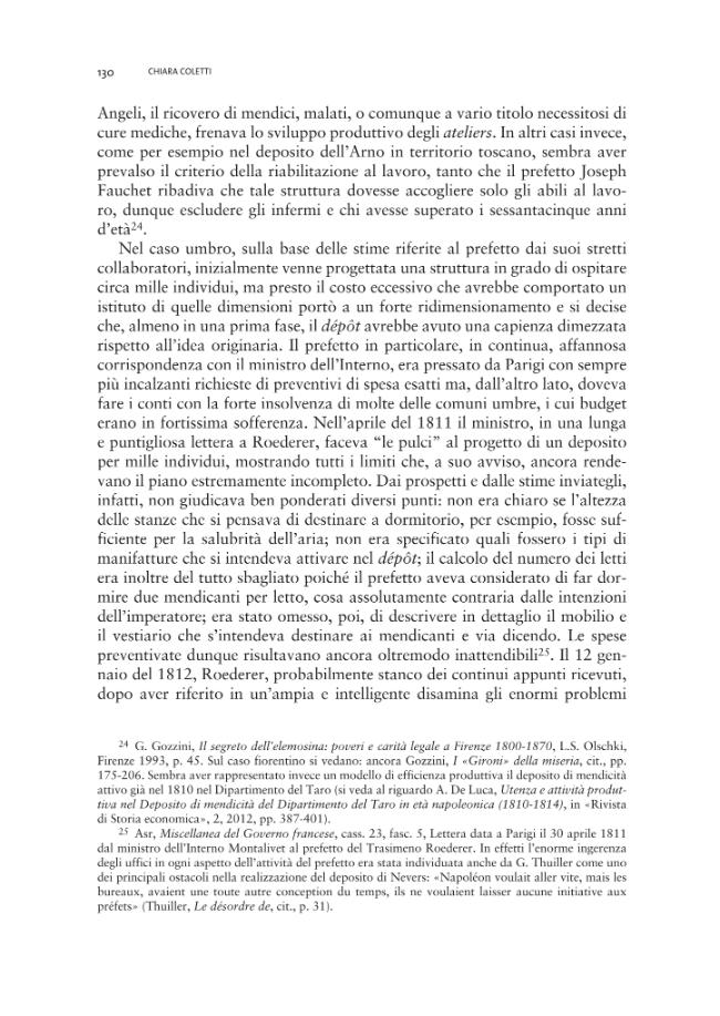 Proposte e ricerche : economia e società nella storia dell'Italia centrale : 73, 2, 2014 -  - [Macerata : EUM-Edizioni Università di Macerata, 2014.]
