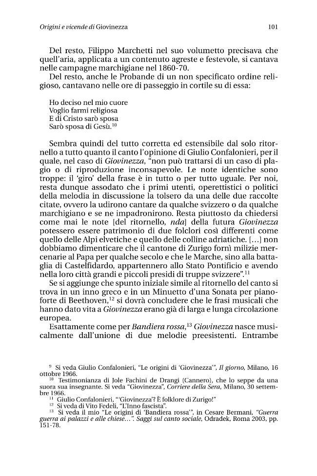 Musica/Realtà : 104, 2, 2014 -  - [Lucca : Libreria musicale italiana, 2014.]