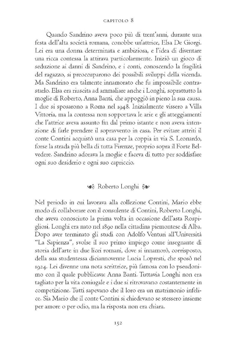 Capolavori : basato su un manoscritto di Mario Modestini - [Dwyer Modestini, Dianne, author] -