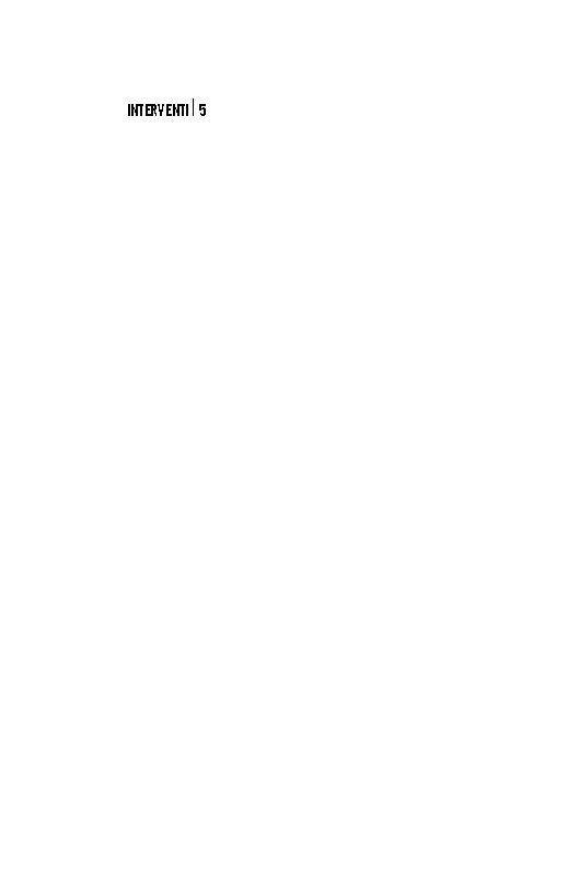 Filippide al pit stop : performance e spettacolo nello sport post-moderno - [Russo, Pippo] - [Firenze : Editpress, 2018.]