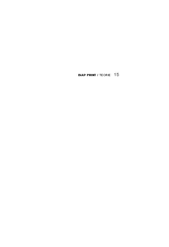 Qualcosa sull'architettura : figure e pensieri nella composizione - [Carpenzano, Orazio] - [Macerata : Quodlibet, 2018.]