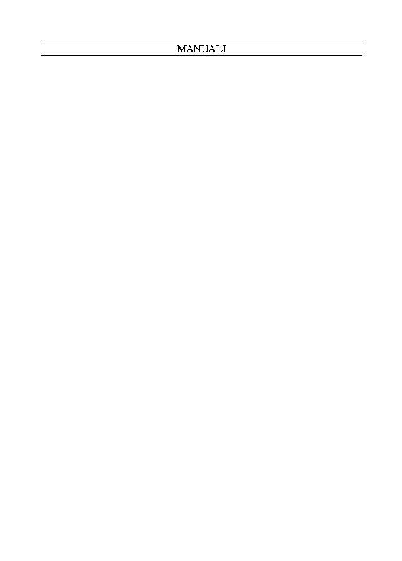 """Il Giocalcio e il sistema I.S.F. : """"perché i bambini non sono piccoli uomini"""" : testo per gli operatori della scuola calcio a misura di bambino - [Ripani, Gianluca] - [Roma : Sovera edizioni, 2018.]"""